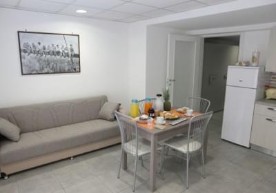 Casa Vacanze Matisse Affittacamere